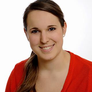 Linda Rumlich