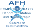 AFH: Kompetenzpraxis für Handtherapie & Handrehabilitation