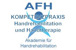 Kompetenzpraxis für Handtherapie & Handrehabilitation